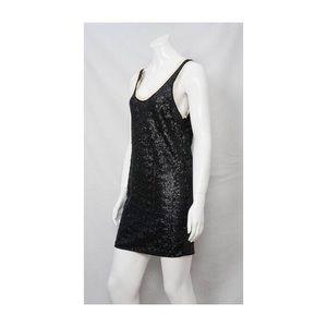 Wilfred Barbizon Dress